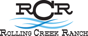 Rolling Creek Ranch